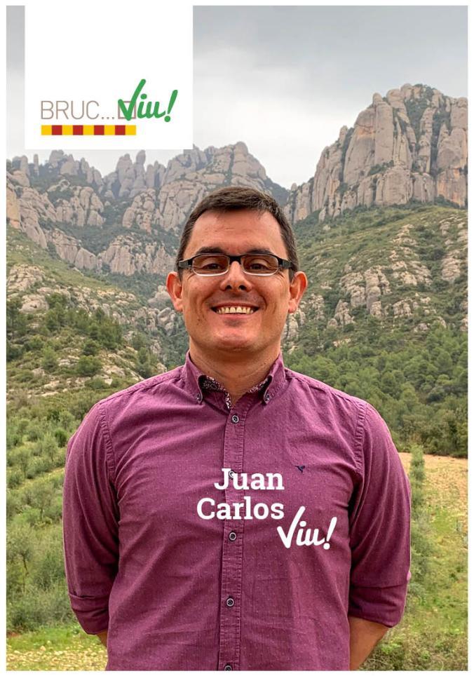 JUAN_CARLOS